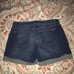 👖Tommy Hilfiger Brand Denim Jeans Size 2 like new